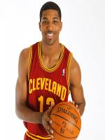 Tristan Thompson Latest Photo