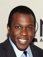 Joshua Henry Latest Wallpaper