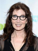 Joanna Gleason Latest Wallpaper