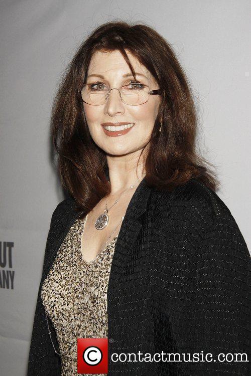 Joanna Gleason HD Images