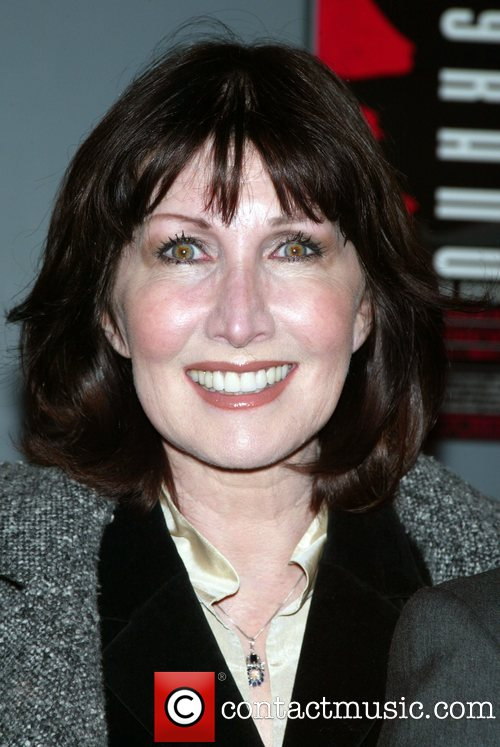 Joanna Gleason HD Wallpapers