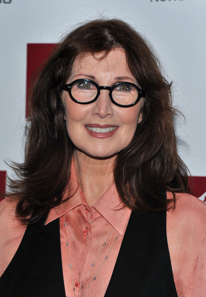 Joanna Gleason Latest Photo