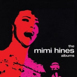Mimi Hines HD Wallpapers