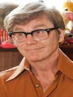 John Kricfalusi