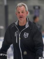 Darryl Sutter HD Wallpapers