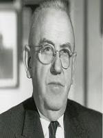 Frank J. Selke