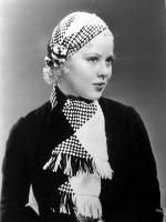 Mary Carlisle Wallpaper