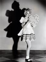 Mary Carlisle American Actress