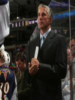 Bob Hartley HD Images