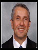 Bob Hartley Latest Photo