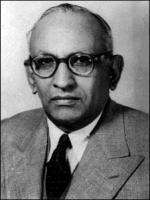 Ibrahim Ismail Chundrigar