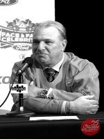 Michel Therrien Latest Wallpaper