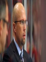 Mike Yeo HD Images