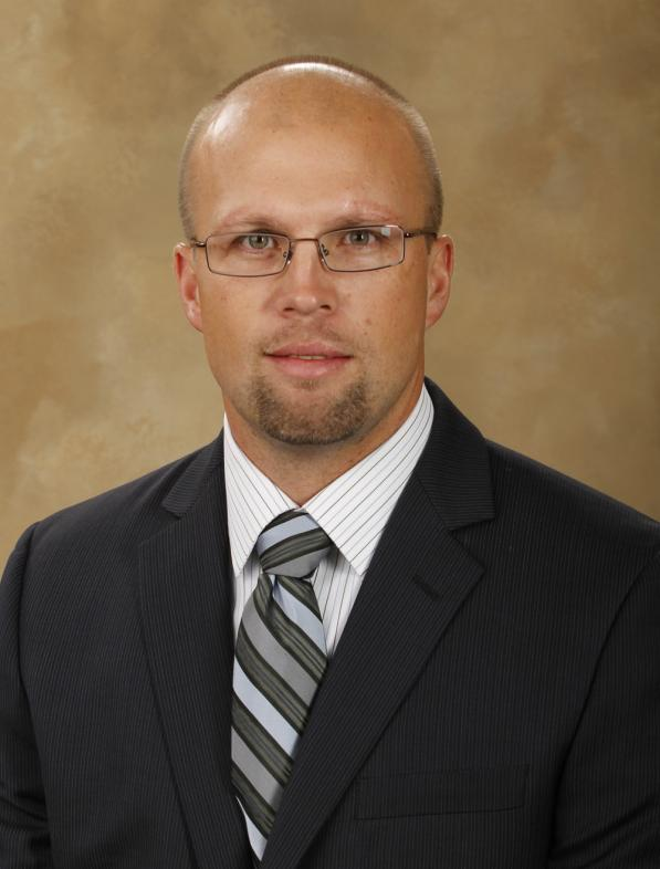 Mike Yeo Latest Wallpaper