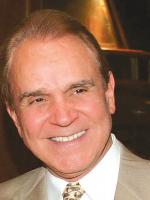 Rich Little HD Images