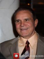 Rich Little HD Wallpapers
