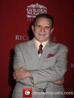 Rich Little Latest Photo