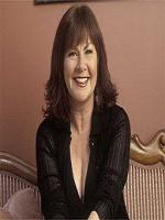 Mary Walsh Latest Photo