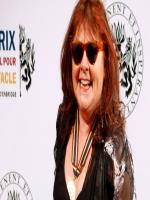 Mary Walsh Latest Wallpaper