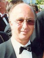 Paul Shaffer HD Wallpapers