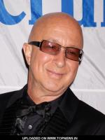 Paul Shaffer Latest Photo