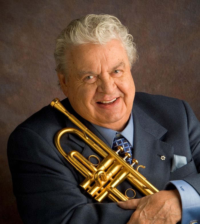 Maynard Ferguson Latest Wallpaper