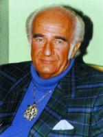 Kenneth G. Mills