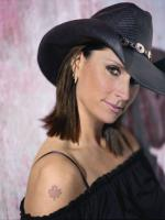 Terri Clark HD Wallpapers