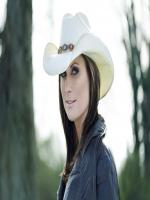 Terri Clark Latest Photo