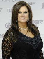 Terri Clark Latest Wallpaper