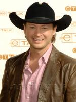 Paul Brandt HD Images