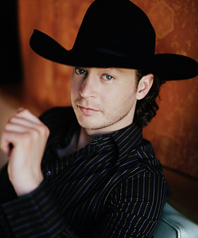 Paul Brandt HD Wallpapers