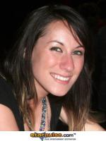 Amanda Nicole Wilkinson HD Wallpapers