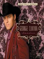 George Canyon HD Images