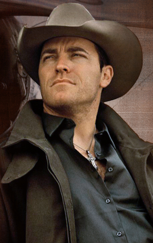 George Canyon HD Wallpapers
