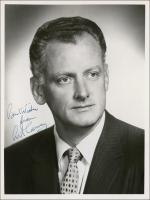 Art Carney Wallpaper