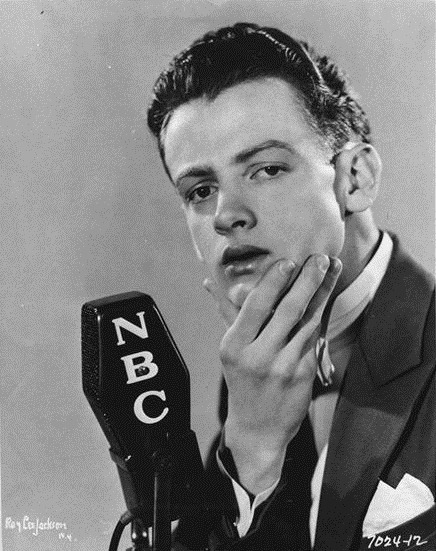 Art Carney Television Actor