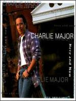 Charlie Major Latest Photo