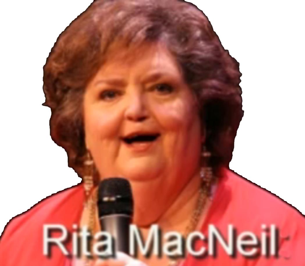 Rita Macneil HD Wallpapers