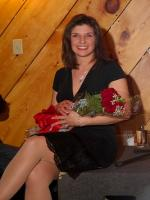 Tara Lyn Hart HD Images