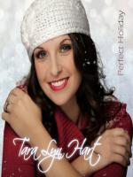 Tara Lyn Hart HD Wallpapers