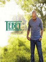 Tebey HD Wallpapers