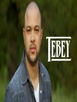 Tebey Latest Wallpaper