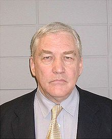 Conrad Black HD Wallpapers