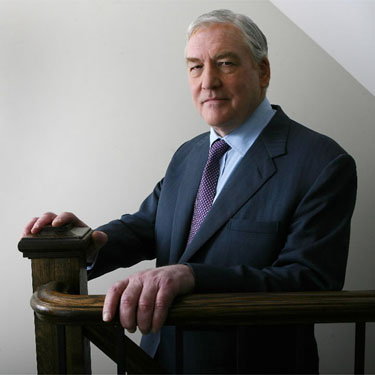 Conrad Black Latest Wallpaper