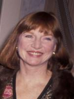 Allyne Ann Mclerie