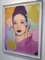 Karen Kain HD Wallpapers
