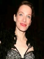 Evelyn Hart