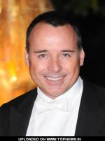 David Furnish HD Images
