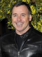 David Furnish Latest Wallpaper
